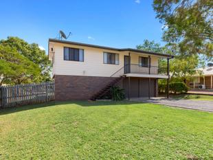 READY TO MOVE IN! - Gracemere