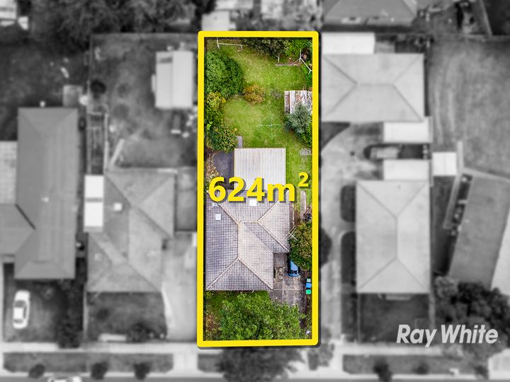 281 South Gippsland Highway, Cranbourne, VIC