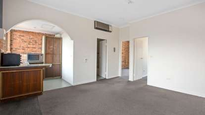 120/325 Nepean Highway, Frankston