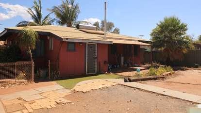 34 Greene Place, South Hedland