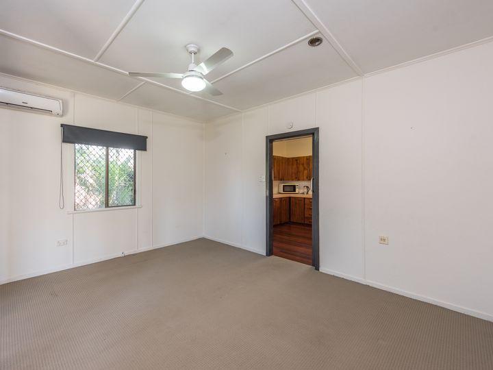 26 Payne Street, Millbank, QLD