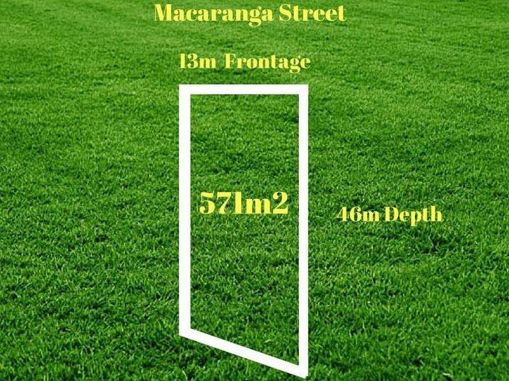 3 / 3 Macaranga Street, Marsden, QLD