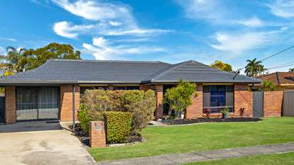 42 Copper Drive, Bethania