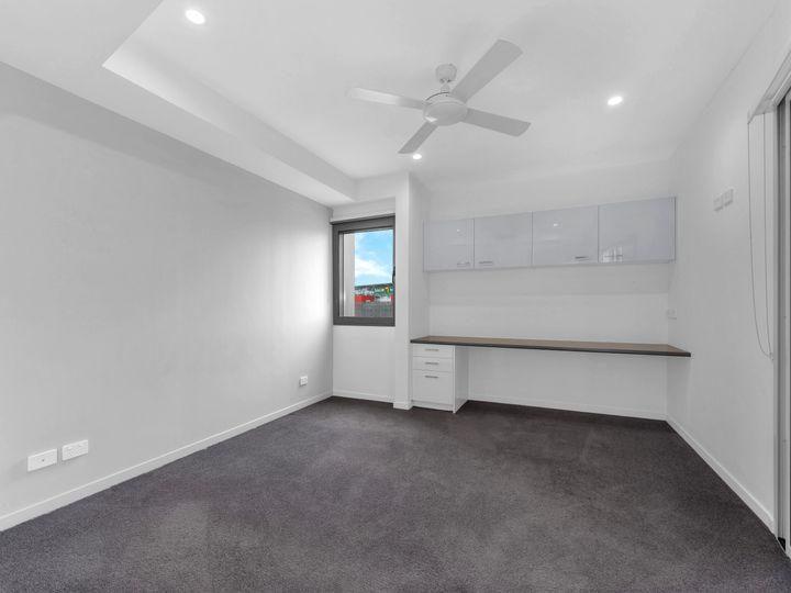 36/488 Upper Roma Street, Brisbane, QLD