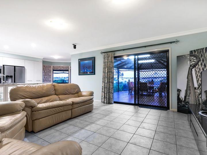 19 The Terrace, Gawler South, SA