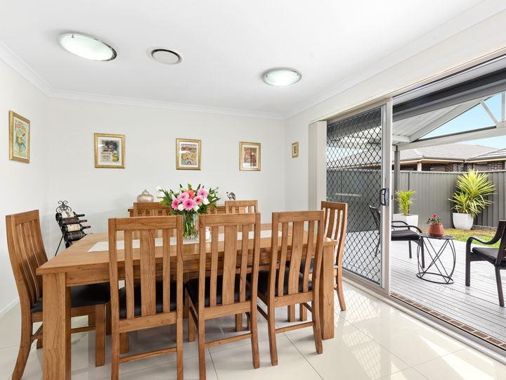 10 Howarth Street, Ropes Crossing, NSW
