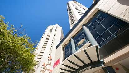 2102/108 Margaret Street, Brisbane City