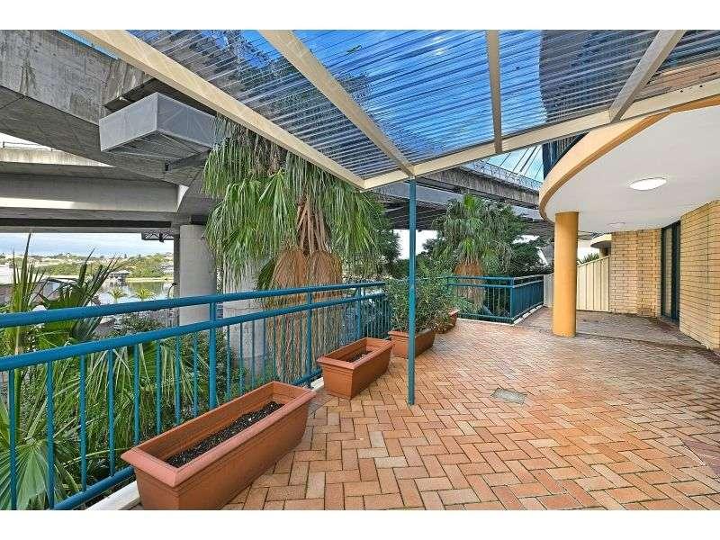 4/120 Saunders Street, Pyrmont, NSW 2009