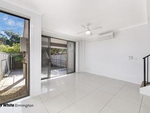 OPEN HOUSE CANCELLED | Contact Agent - Ermington