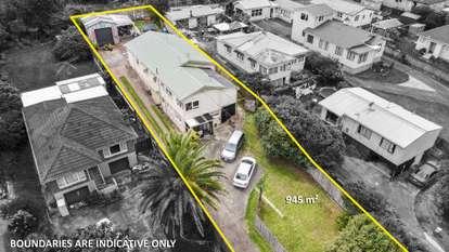 12 Tahi Terrace, Glen Eden