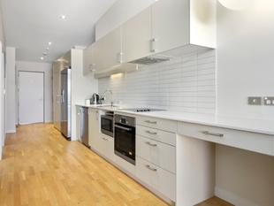 LUXURY 'TERRACES' APARTMENT - Howick