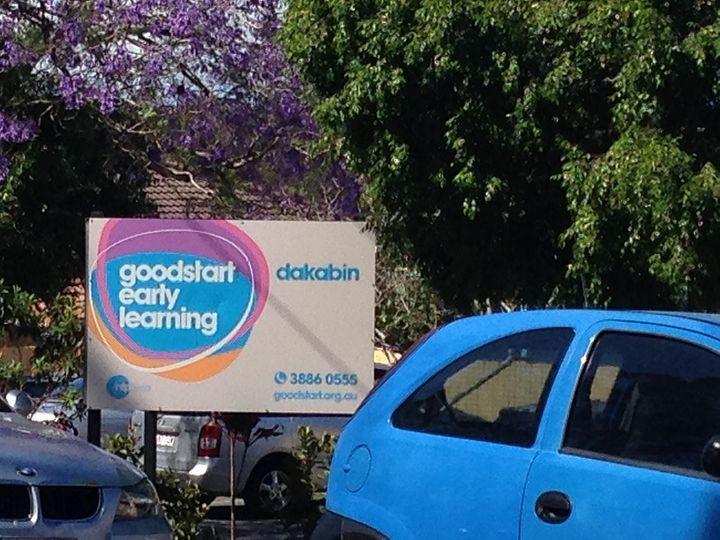 Lot 34 (17) Dalray Street, Kallangur, QLD