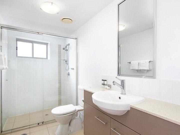 311/2 Dibbs Street, South Townsville, QLD