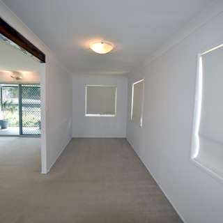 Thumbnail of 23 Rigby Crescent, West Gladstone, QLD 4680