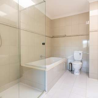 Thumbnail of 3/265 Canterbury Road, Forest Hill, VIC 3131