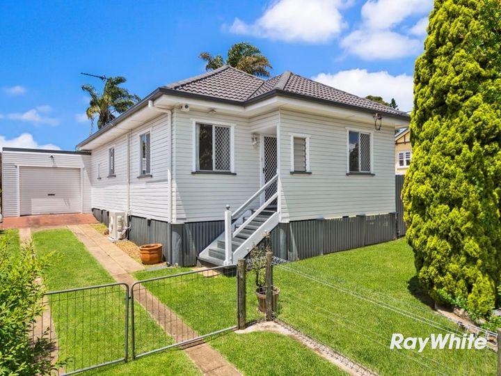 170B Jellicoe Street, Newtown, QLD