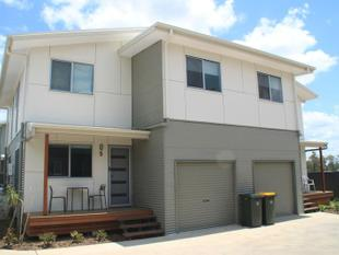 Last unit left in this complex! One of the cheapest rentals in Miles! - Miles