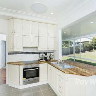 Thumbnail of 8 Hely Avenue, Fennell Bay, NSW 2283