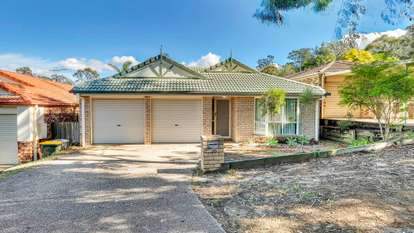 20 Paterson Place, Forest Lake