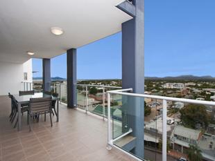 MOVE IN READY THE WOW FACTOR - South Townsville