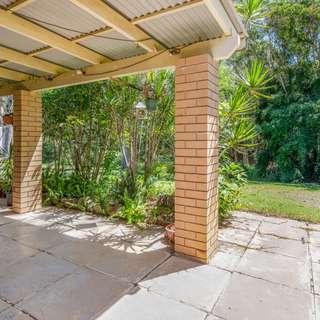 Thumbnail of 4/138 Hansford Road, Coombabah, QLD 4216