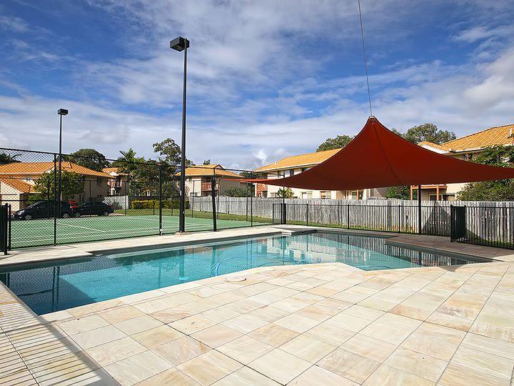 67/134 Hill Road, Runcorn, QLD