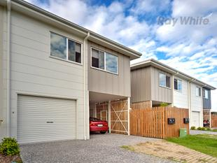 One Bedroom Unit Central To Everything! - Caloundra West