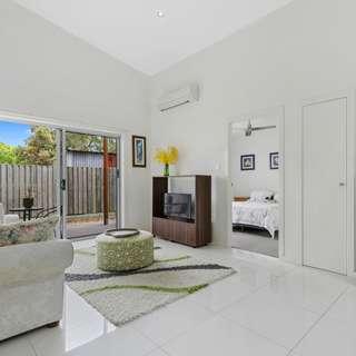 Thumbnail of 20/138 Cypress Street, Urangan, QLD 4655