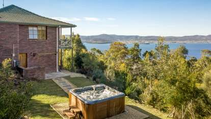 277A Nelson Road, Mount Nelson