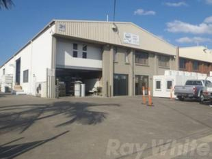Neat Warehousing In Rocklea - Rocklea