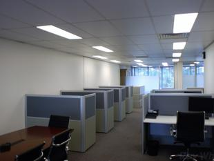 High Quality Milton Strata Office - Milton