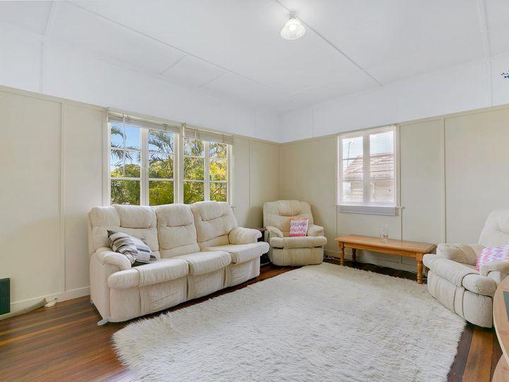 38 Heyford Street, Mount Gravatt East, QLD