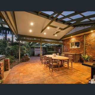 Thumbnail of 28 Bounty Avenue, Castle Hill, NSW 2154