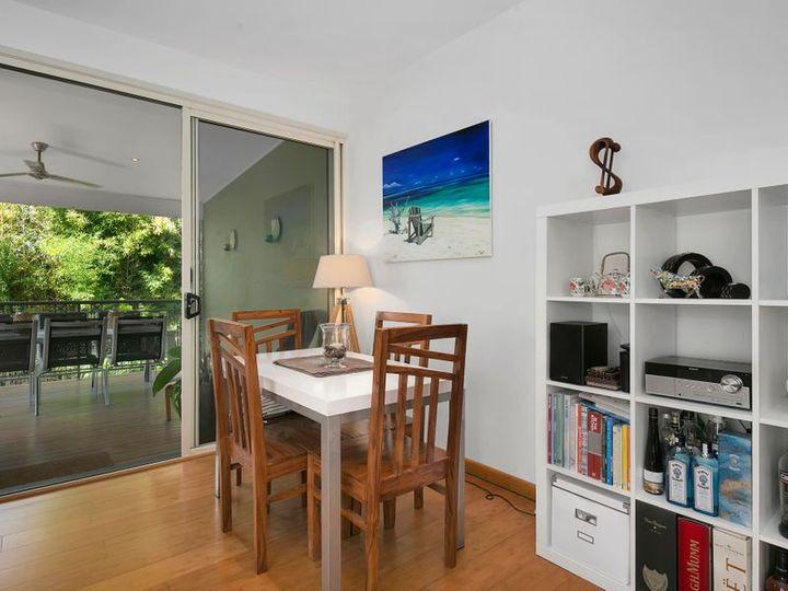 38 Terrace Street, Toowong, QLD