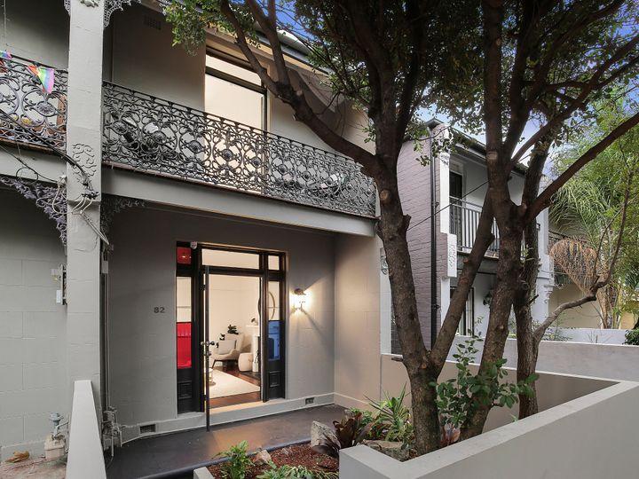 82 Marian Street, Enmore, NSW