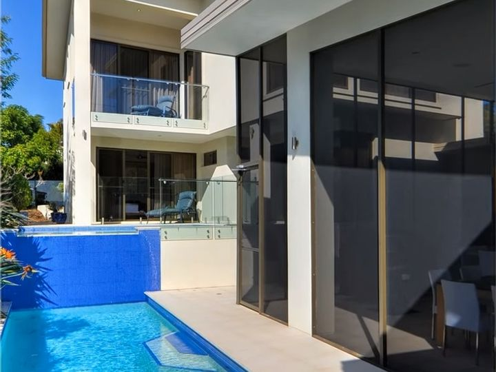 4719 The Parkway, Sanctuary Cove, QLD