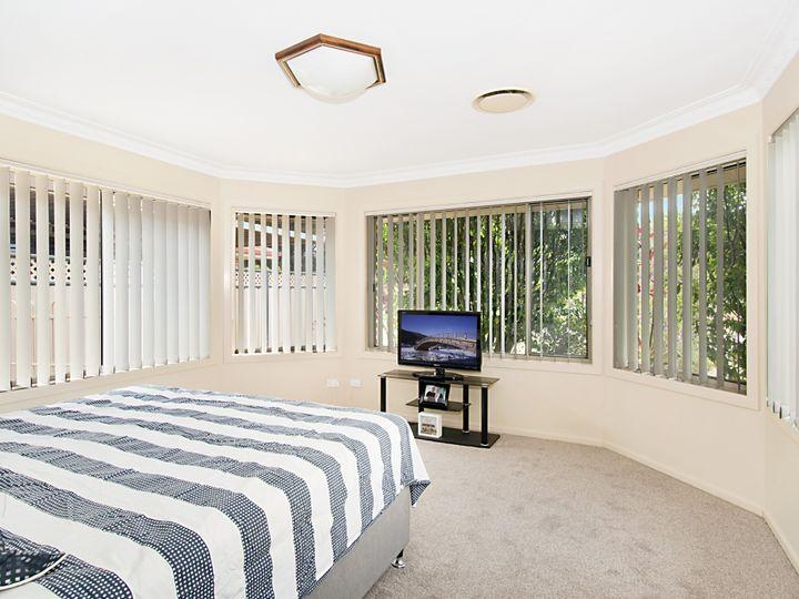 2 Barellan Avenue, Yamba, NSW