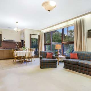Thumbnail of 9 The Boulevard, Glen Waverley, VIC 3150