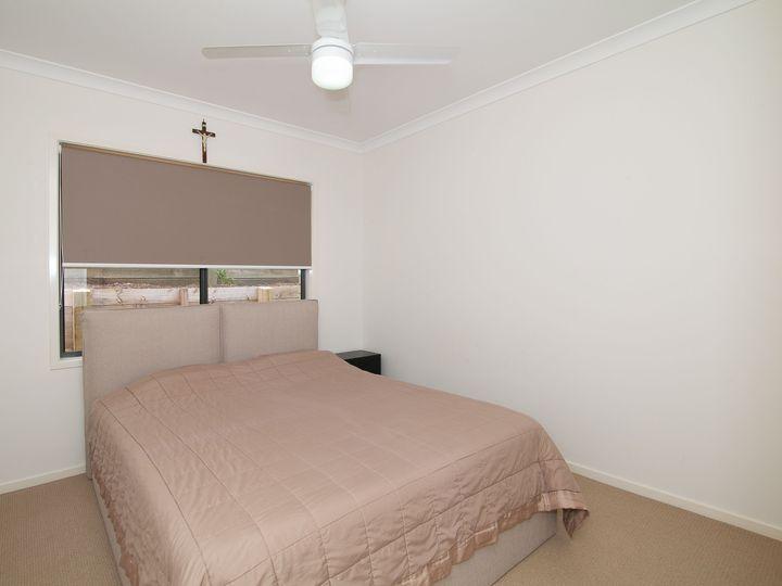 24 Redgum Court, Bellbird Park, QLD