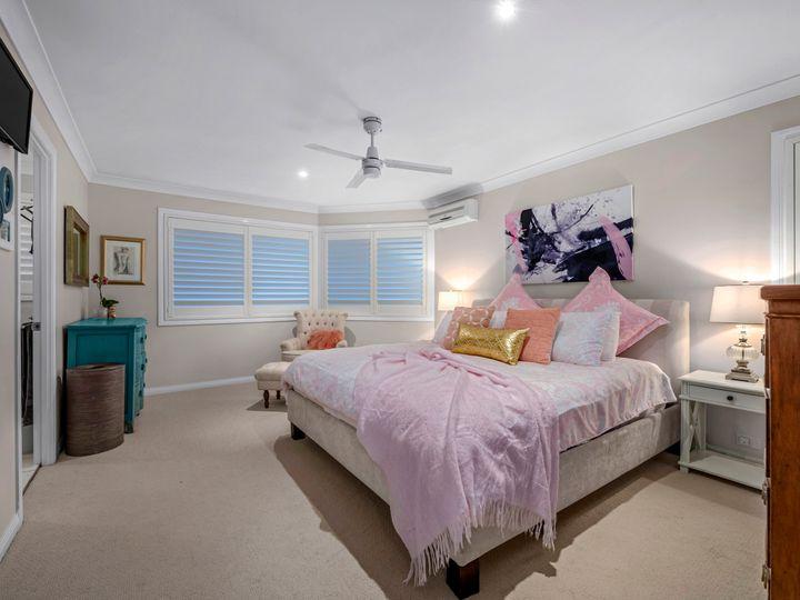 96 Kenna Street, Aspley, QLD