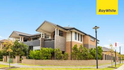 59 Carrington Crescent, Eastwood
