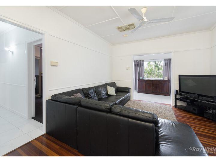 181 Stamford Street, Berserker, QLD