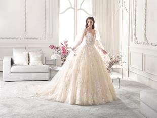 Bridal Boutique Retail Business - Established 20+ Years - Queanbeyan