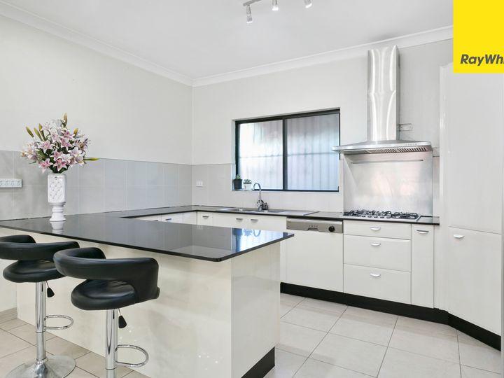 1390 Canterbury Road, Punchbowl, NSW