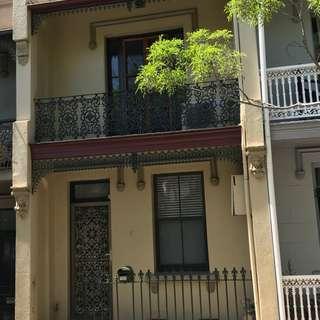 Thumbnail of 18 Sydney Street, Erskineville, NSW 2043