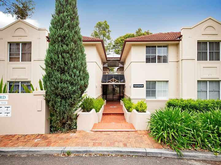 2/1 Oakwood Way, Menai, NSW