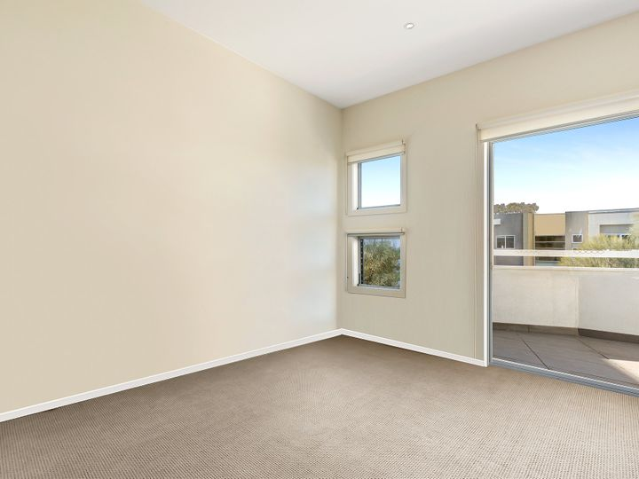 48/60-68 Gladesville Boulevard, Patterson Lakes, VIC