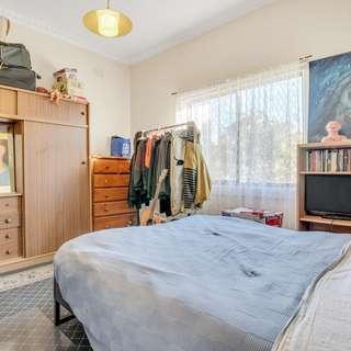 Thumbnail of 88 Nicholson Street, Coburg, VIC 3058