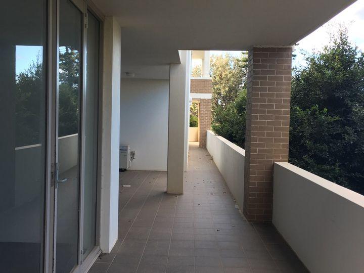 34/25 Noble Street, Gerringong, NSW