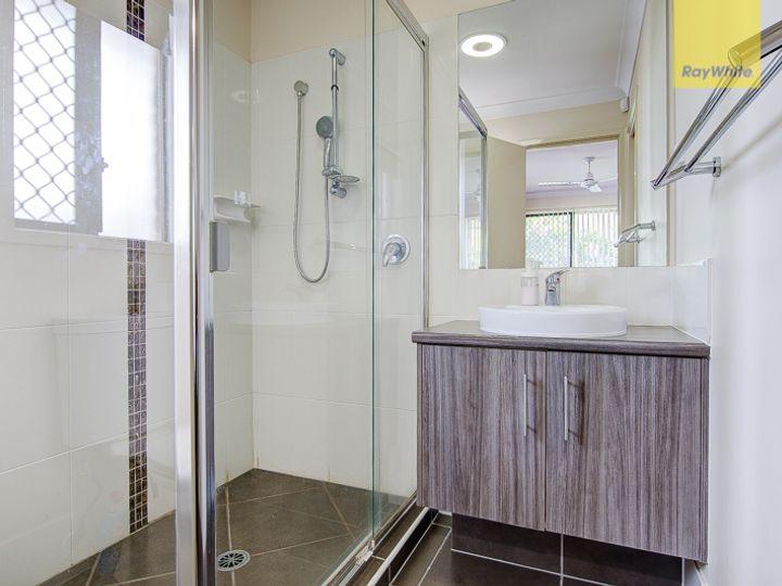 102 Alan Crescent, Eight Mile Plains, QLD